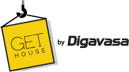 Get House by Digavasa